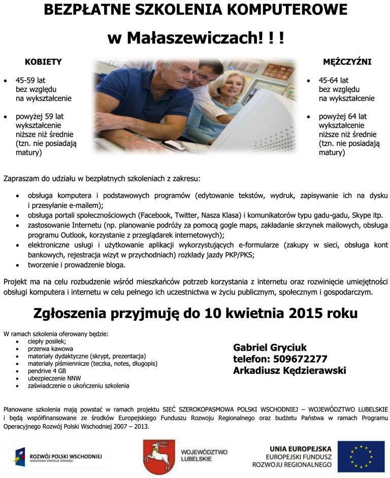 Obrazy newsów: bezplatne_szkolenia_komp_mcze.jpg