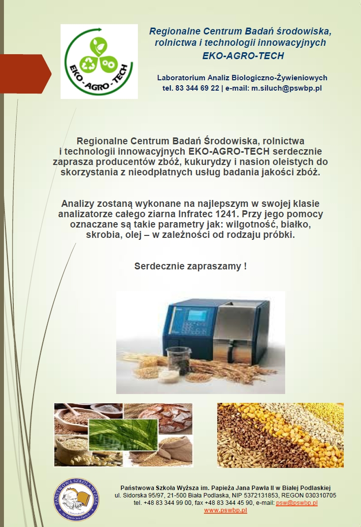 /images/news/eko_agro_tech.jpg