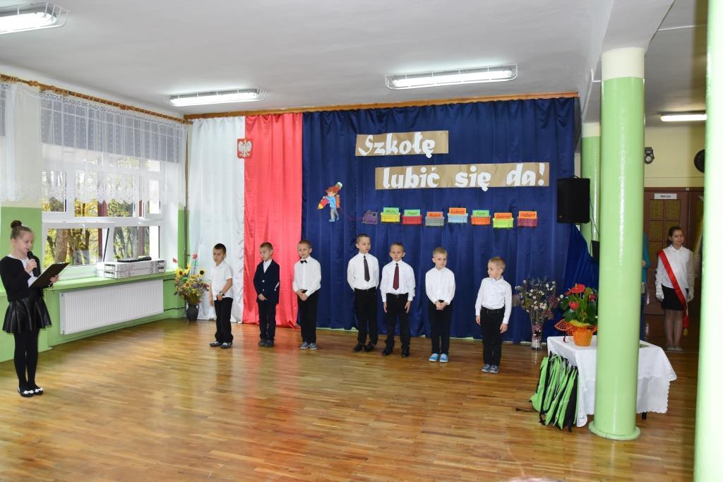 http://www.gminaterespol.pl/images/photoalbum/album_398/dsc_1100.jpg